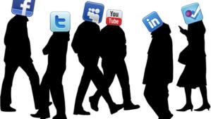 Social-Media-People-620x350